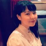 Ayami OKURA